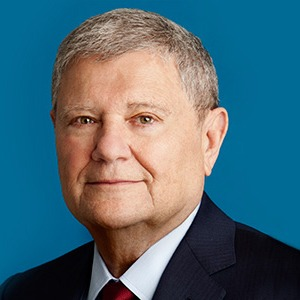 Jerry Speyer is the Chairman of Tishman Speyer. Jerry Speyer's guidance led to Tishman Speyer growing into a global real estate investment firm.