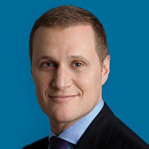 Rob Speyer is the CEO of Tishman Speyer. Rob Speyer has been instrumental in the growth of Tishman Speyer.